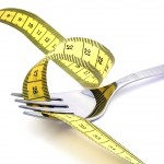The Secret to Maintaining a Healthy Weight