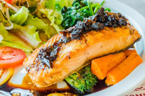 Prevent-Alzheimers-Disease-Salmon