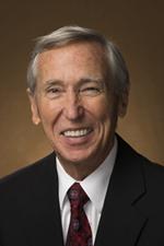 Image result for Dr. Richard furman