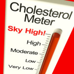 Q&A: Why All the Fuss About High Cholesterol?
