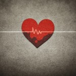 Why a Cholesterol Test is Better Than a Heart Attack