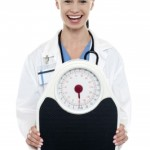 Q&A: How do I calculate my ideal weight?