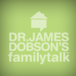 Dr. Furman Interview with James Dobson