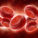 Blood_Cells_Aging_Process