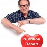 Fat Facts from the 2015 Nutrition Report