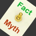 Two Myths about Your Health