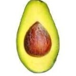Q&A: Are avocados good snacks, since they are vegetables?