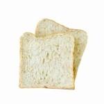 The Great Gluten Debate