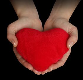 heart-in-hnad