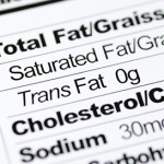 FDA is Banning Trans Fats