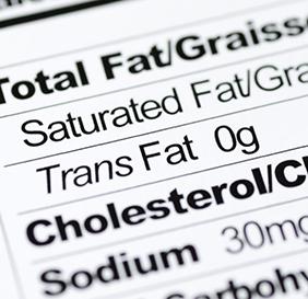 zero_trans_fats