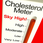 "What Does ""Elevated Cholesterol"" Actually Mean?"