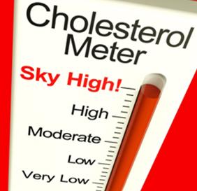cholesterol_meter