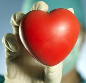 heart_prevention