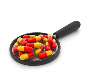 pill_study