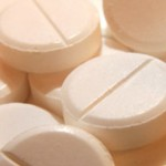 Should I Be Taking Aspirin?
