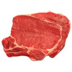 The Truth About Red Meat