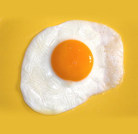 282x273_fried_eggs