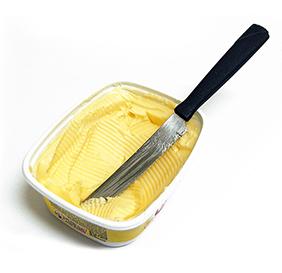 butter_282x273