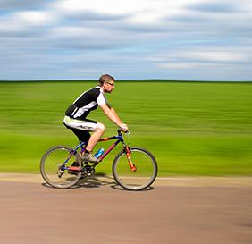 282x273_bicycling