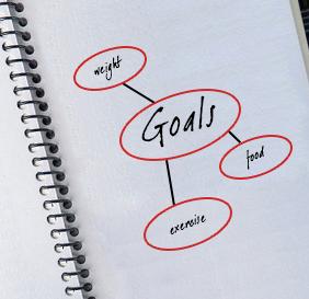 goals_282x273_inset_image