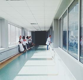 282x273_hospital_image