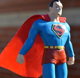 superhero_282x273_inset_image