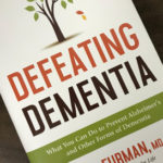 How to Reduce The Odds of Developing Alzheimer's?