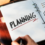 Setting Goals to Defeat Dementia