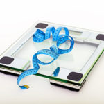 If Your Scales Could Speak, What Would They Tell You About Alzheimer's?