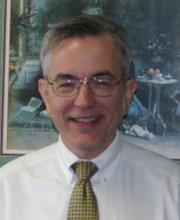 Richard Ackermann
